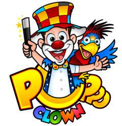 cropped-Poppo-logo.jpg